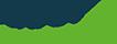 Logo Gesellschaft für Ambulante Psychiatrische Pflege