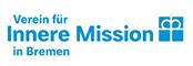 Logo Verein für innere Mission Bremen